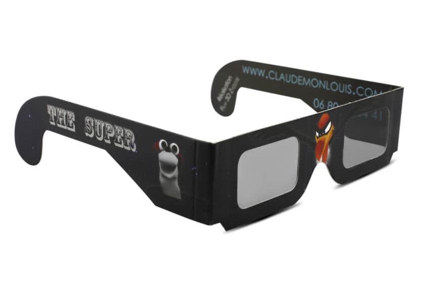 662bab28d92ffd 3d-Brillen bedrukken met logo