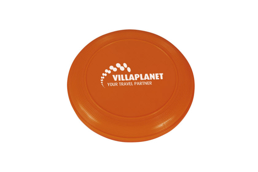 mini-frisbees-bedrukken