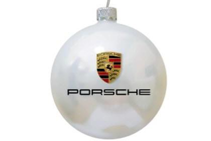 Goedkope kerstballen bedrukken met logo | Promoboer