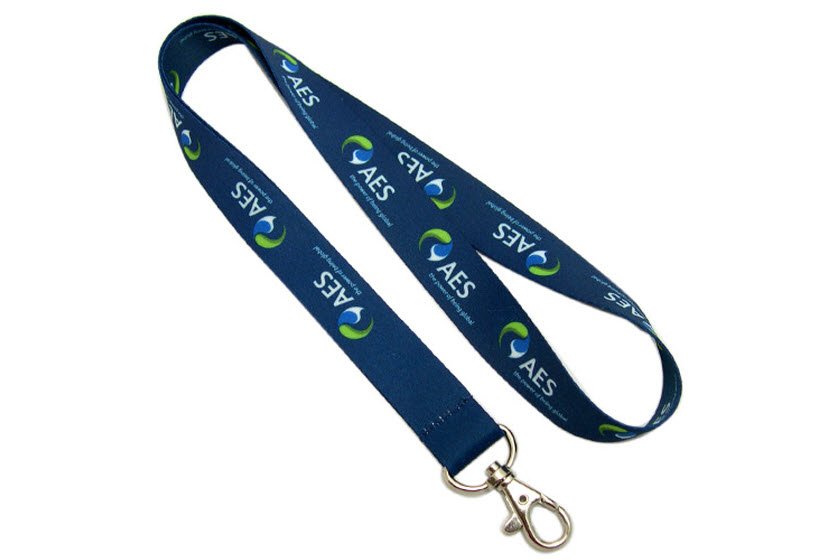 Brede keycords