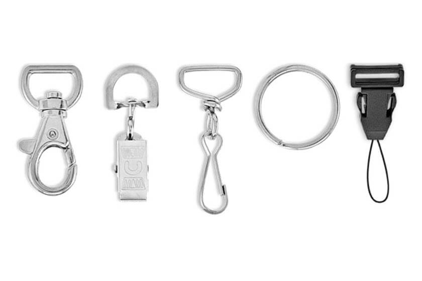 accessoires keycords