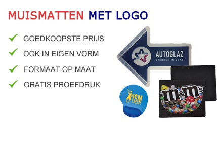 Goedkope stoffen coupons