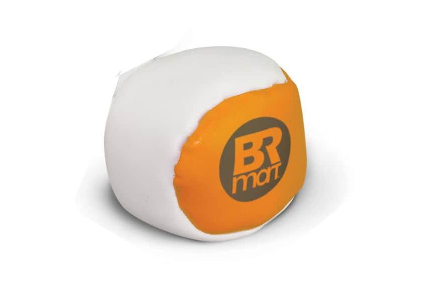 a94eeee119a Goedkope anti-stress bal. Goedkope stressbal met logo