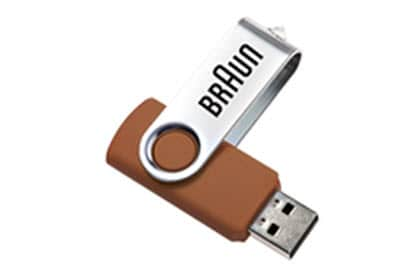 Luxe usb sticks bedrukken