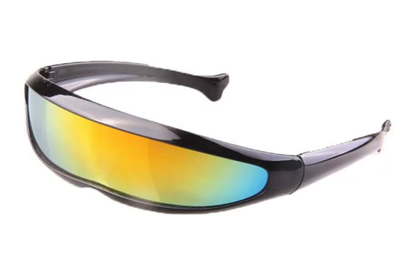 fc9fe80c7ce82e Snelle planga zonnebrillen. snelle zonnebrillen