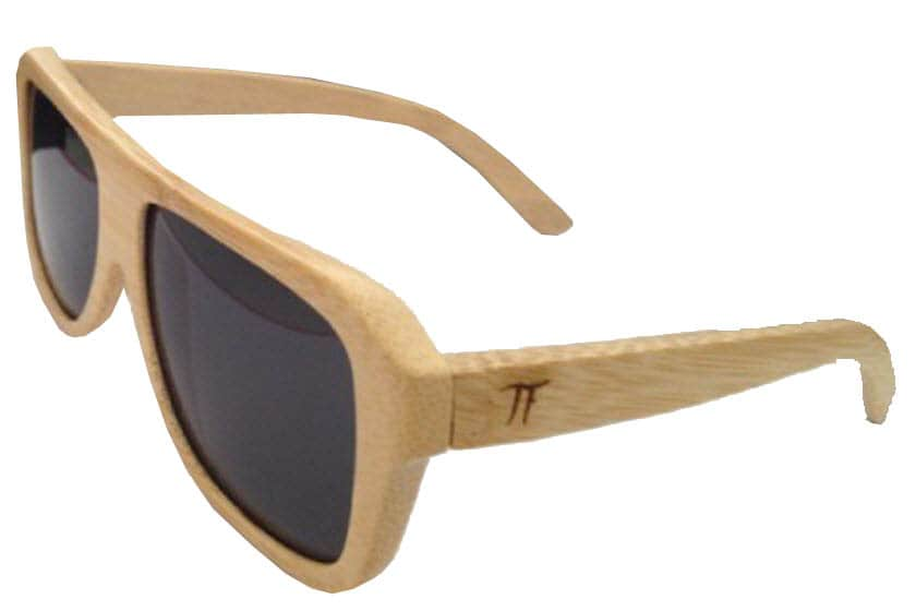 Zonnebril Lichte Glazen : Goedkope zonnebrillen bedrukken met logo promoboer